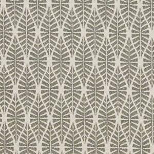 CB700-327 Charlotte Fabric