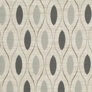 CB700-329 Charlotte Fabric