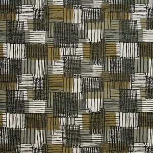 CB700-330 Charlotte Fabric