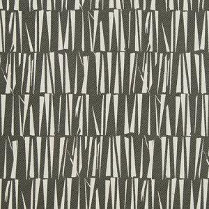 CB700-342 Charlotte Fabric