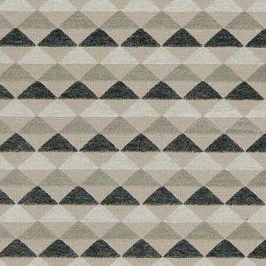 CB800-137 Charlotte Fabric