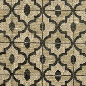 CB800-152 Charlotte Fabric
