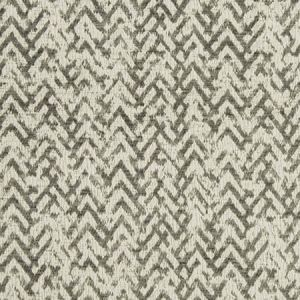 CB800-162 Charlotte Fabric