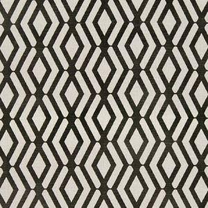 CB800-163 Charlotte Fabric