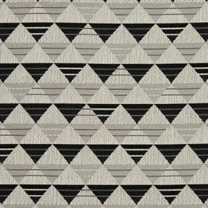 CB800-164 Charlotte Fabric