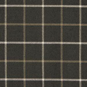 CB800-165 Charlotte Fabric