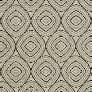 CB900-18 Charlotte Fabric