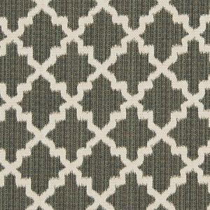 CB900-19 Charlotte Fabric