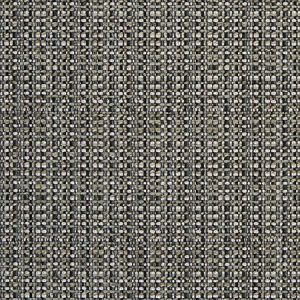 CB900-20 Charlotte Fabric