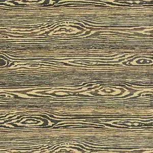 CD 0004OB41 MUIR WOODS Ash Old World Weavers Fabric