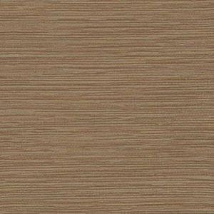 CD1037N Ramie Weave York Wallpaper