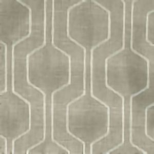 CECIL Flax Norbar Fabric