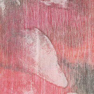 CH 01024411 ANTOINETTE CH Sunrise Scalamandre Fabric