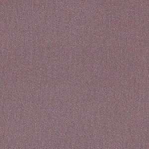 CH 01084270 ARAMENA Lilac Scalamandre Fabric