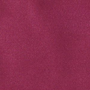 CH 01121443 APPLAUS Fuschia Scalamandre Fabric