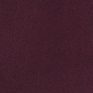 CH 01184270 ARAMENA Plum Scalamandre Fabric