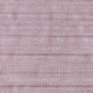 CH 02084422 AQUA Mauve Scalamandre Fabric