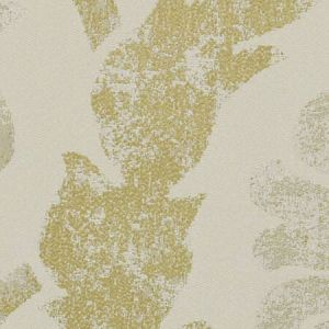 CH 0103 0631 CORONA DAMASK Ash Blonde Scalamandre Fabric