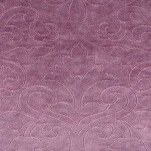 CH 0208 0662 CLASSIC VELVET Amethyst Scalamandre Fabric