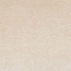CH 0217 0662 CLASSIC VELVET Natural Scalamandre Fabric