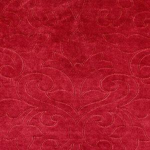 CH 0222 0662 CLASSIC VELVET Cerise Scalamandre Fabric
