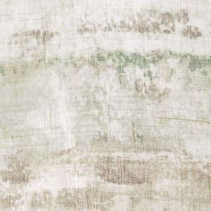CH 04040654 AFFRESCO Moss Scalamandre Fabric