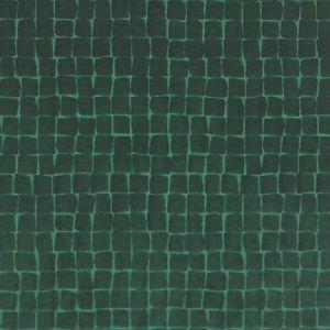 CH 04041451 ALLEGRO FR Emerald Scalamandre Fabric