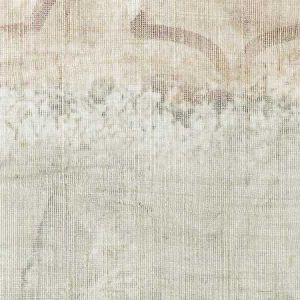 CH 04070654 AFFRESCO Nutmeg Scalamandre Fabric