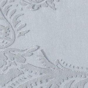 CH 0625 0626 CASHMERE Alluminum Scalamandre Fabric