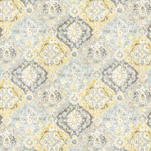 CHAFEE 1 Granite Stout Fabric