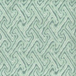 CHANCE Breeze Norbar Fabric