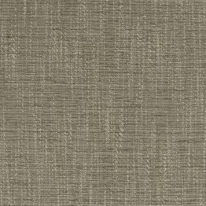 CHANCELLOR Riverstone Stroheim Fabric