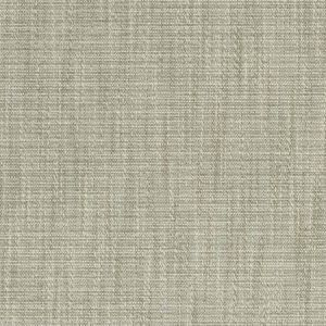 CHANCELLOR Silver Lining Stroheim Fabric