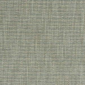 CHANCELLOR Winter Sky Stroheim Fabric