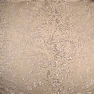 CHANTILLY Dune Norbar Fabric