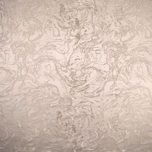 CHANTILLY Vanilla Norbar Fabric