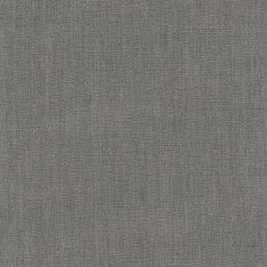 ATHLETE Charcoal Carole Fabric