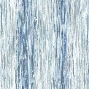 CHASTAIN 2 SPA Stout Fabric