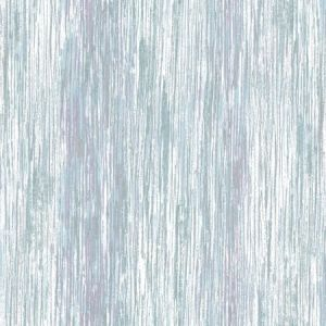 CHASTAIN 3 MINERAL Stout Fabric