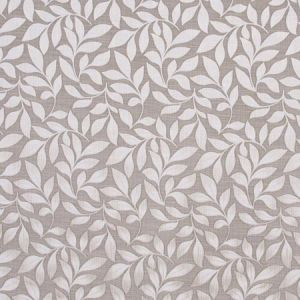 CHASED AWAY Linen Carole Fabric