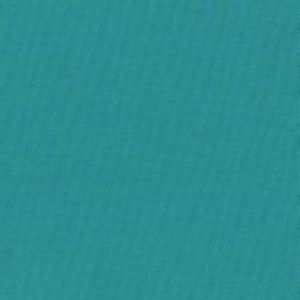 CHATHAM Aquamarine 340 Norbar Fabric