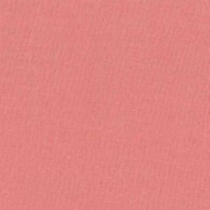 CHATHAM Coral 607 Norbar Fabric