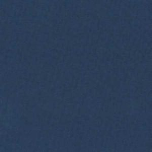CHATHAM Navy 406 Norbar Fabric
