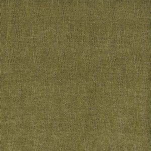 CHERISH Moss Norbar Fabric