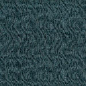 CHERISH Teal Norbar Fabric