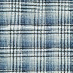 CHEYENNE Lakeland 437 Norbar Fabric