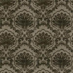 CHIARA Dusk Stroheim Fabric