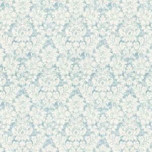 CICAMORE 2 Delft Stout Fabric