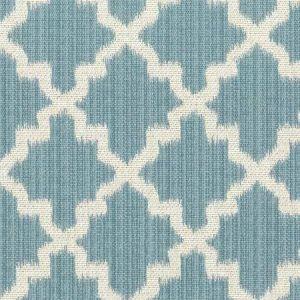 CINDY 1 Lake Stout Fabric