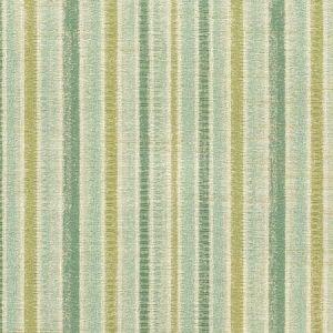 CIRQUE 1 Caribbean Stout Fabric